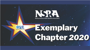NSPRA Exemplary Chapter 2020