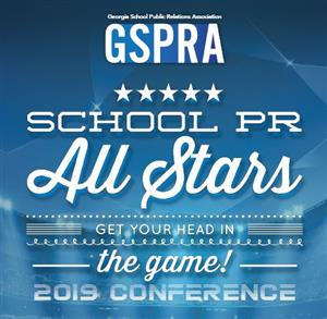 GSPRA Fall Conference